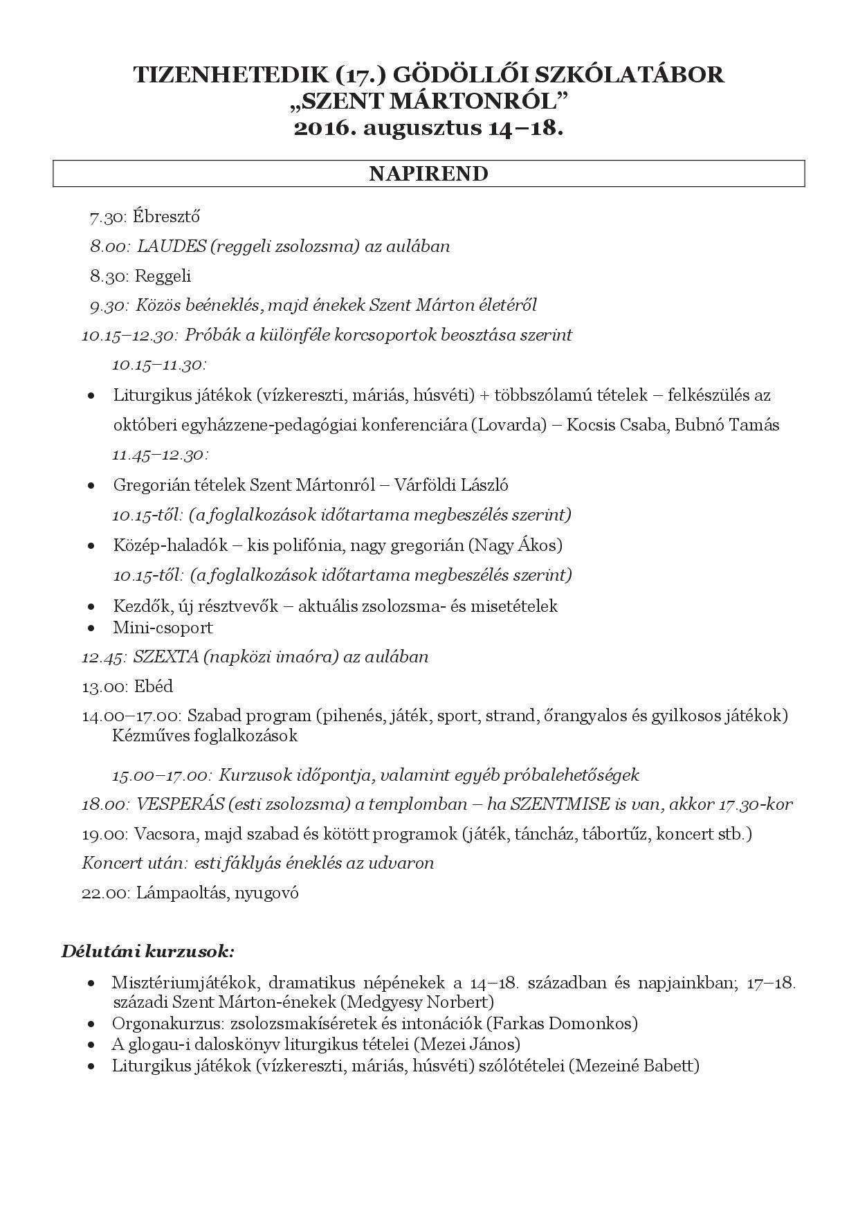17.GSZT_előzetes_programúúúúúúj