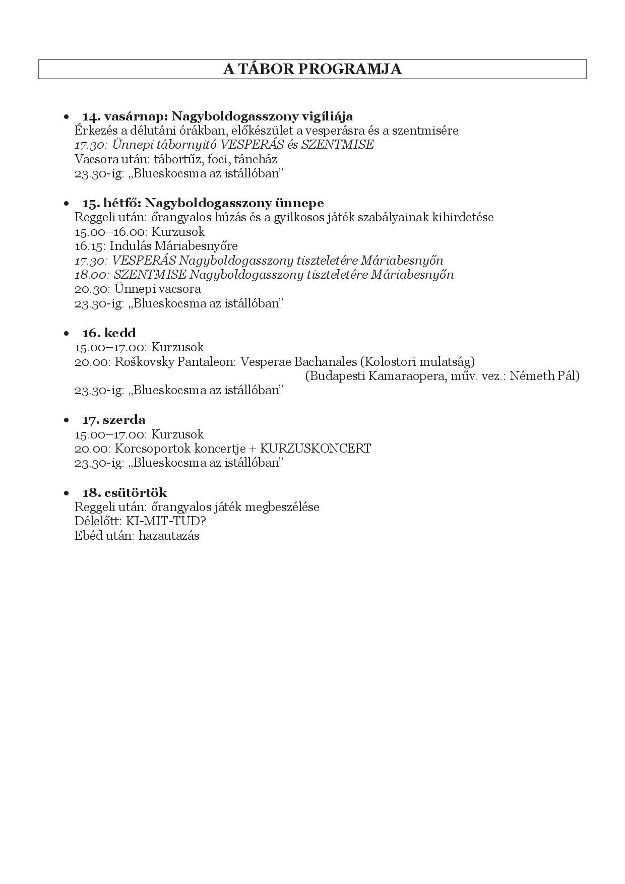 17.GSZT_előzetes_programúúúúúúj2